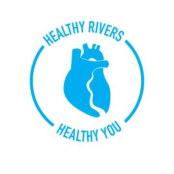 Healthy Rivers Healthy You