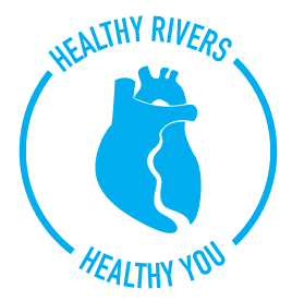 Healthy Rivers Healthy You copy