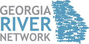 Georgia River Network