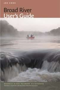 Broad River Users Guide