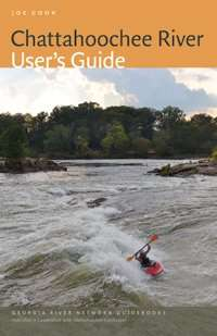 Chattahoochee River Users Guide