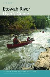 Etowah River Users Guide