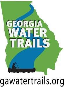 GA Water Trails