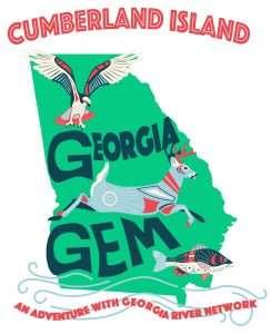 Hidden Gem Cumberland