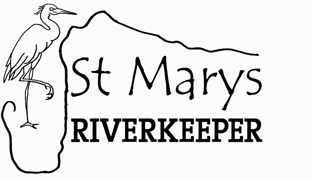 St Marys Riverkeeper