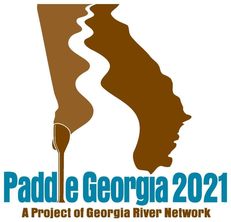 Paddle Georgia 2021