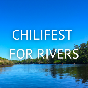 ChiliFest for Rivers @ SweetWater Brewing Company