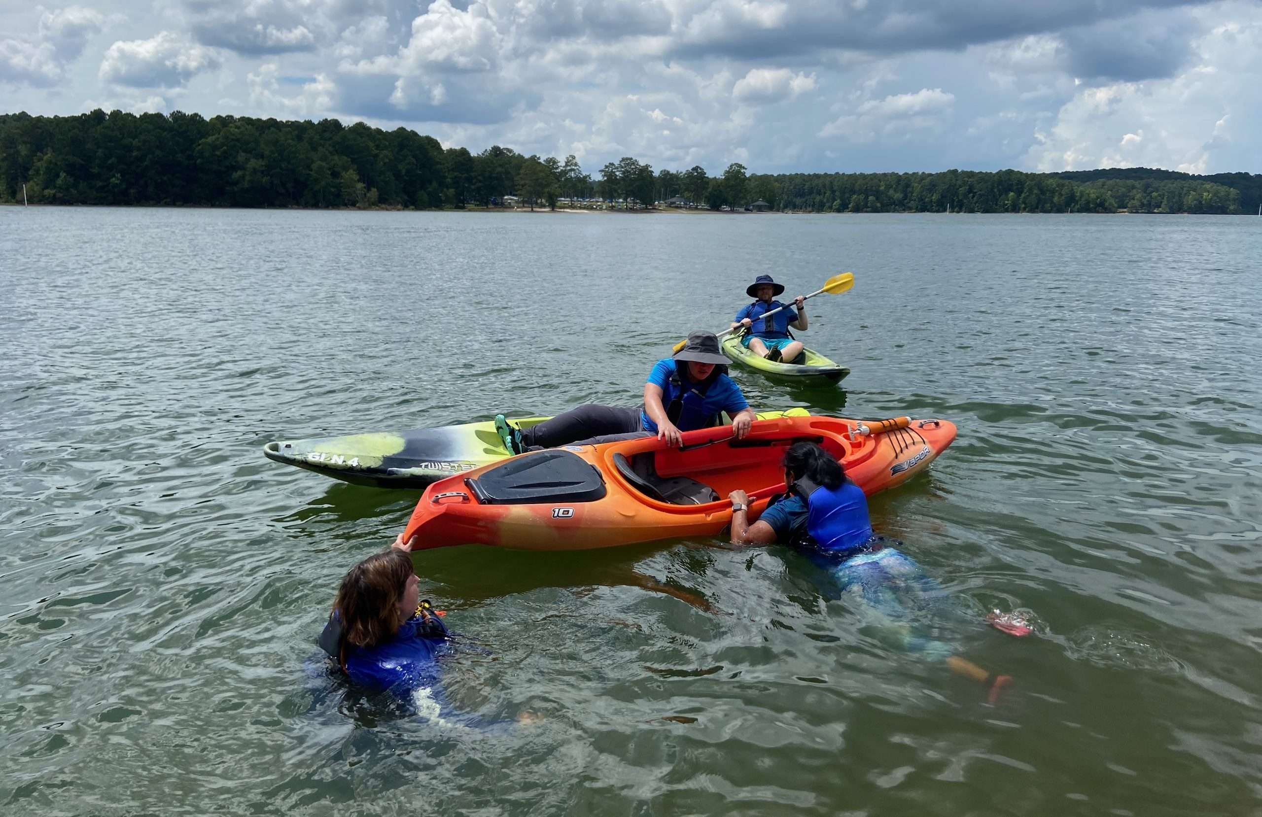 Rescue-for-Rec-Boaters